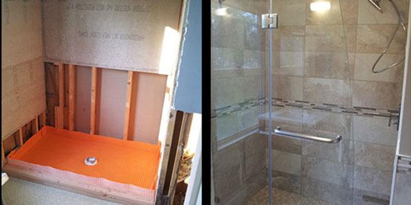 Completed Projects Gallery Remodeling Services In